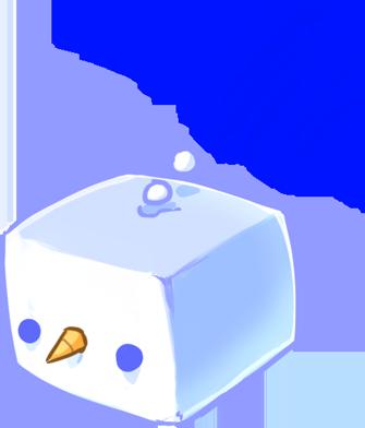 snowbomba
